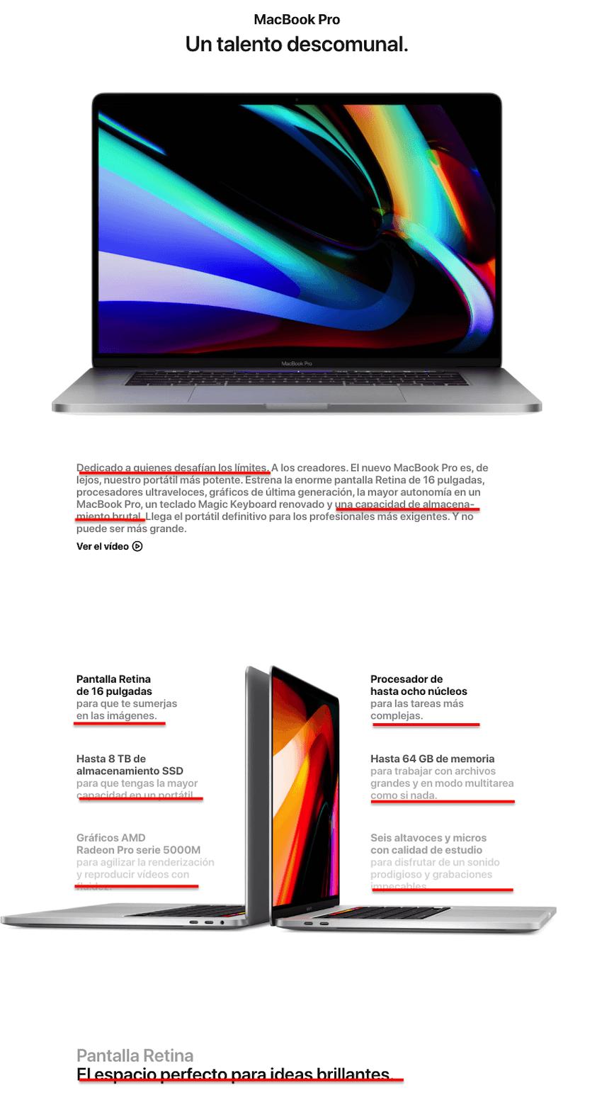 ficha-producto-mcbook