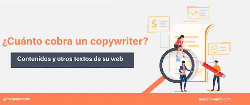 copywriter-cuanto-cobra