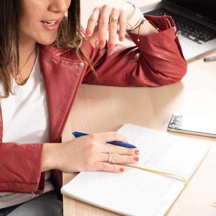 marja-copywriter
