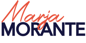 marja-morante-logo
