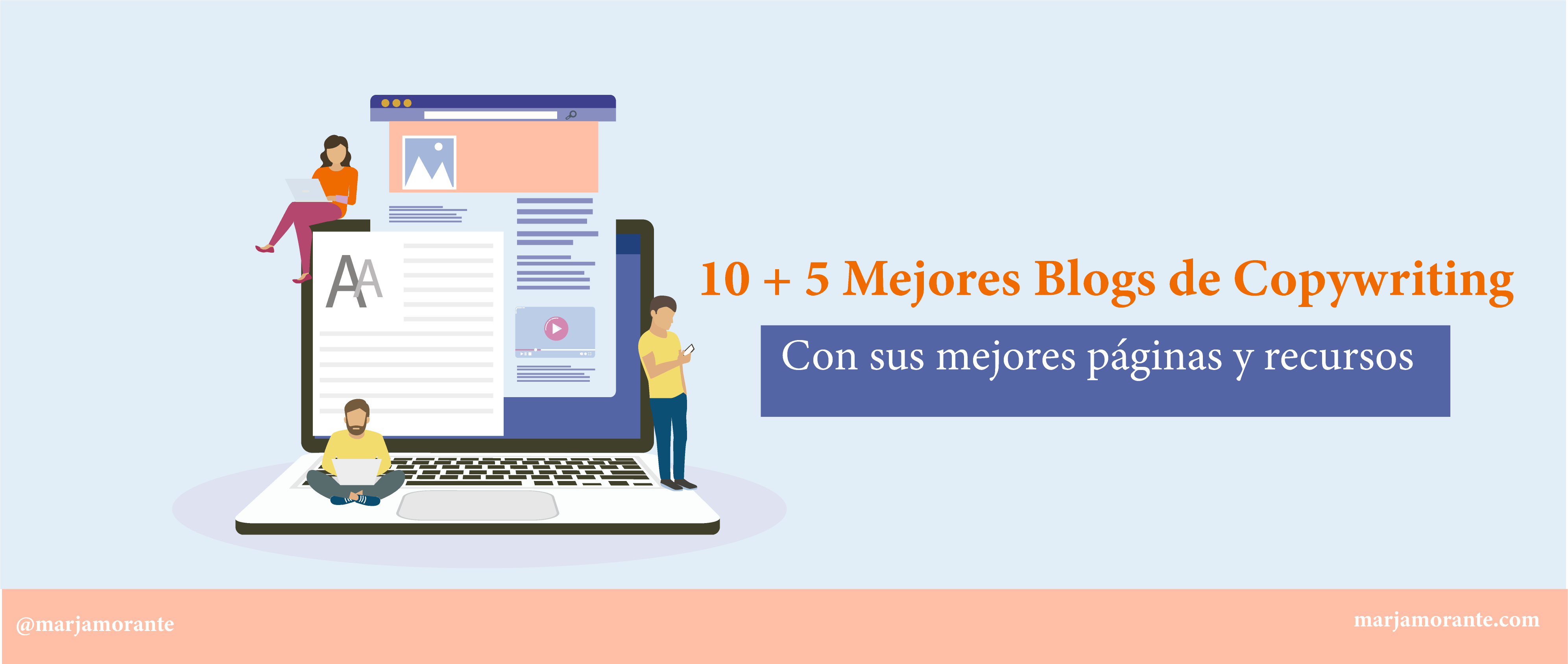 Mejores-Blogs-Copywriting